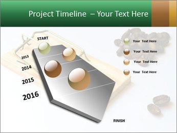 Mousetrap PowerPoint Template - Slide 26