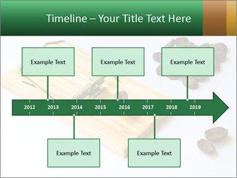 Mousetrap PowerPoint Template - Slide 28