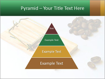 Mousetrap PowerPoint Template - Slide 30