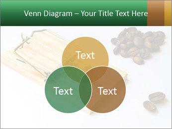 Mousetrap PowerPoint Template - Slide 33