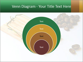 Mousetrap PowerPoint Template - Slide 34