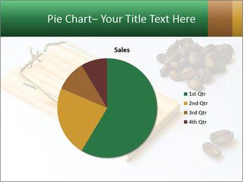 Mousetrap PowerPoint Template - Slide 36