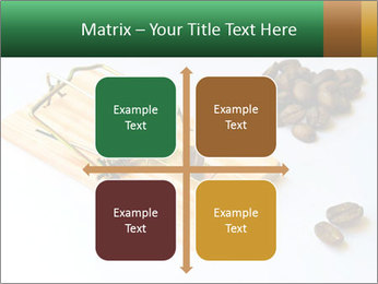 Mousetrap PowerPoint Template - Slide 37