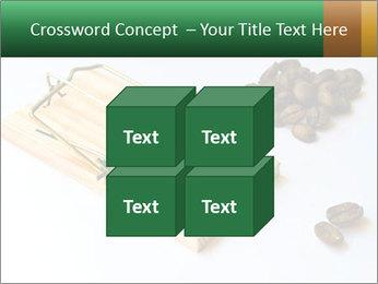 Mousetrap PowerPoint Template - Slide 39