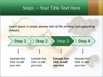 Mousetrap PowerPoint Template - Slide 4