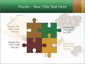 Mousetrap PowerPoint Template - Slide 43