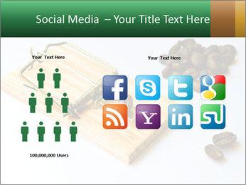 Mousetrap PowerPoint Template - Slide 5