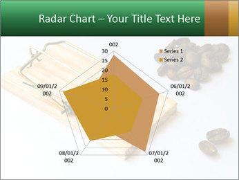 Mousetrap PowerPoint Template - Slide 51