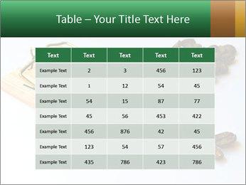 Mousetrap PowerPoint Template - Slide 55