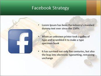 Mousetrap PowerPoint Template - Slide 6
