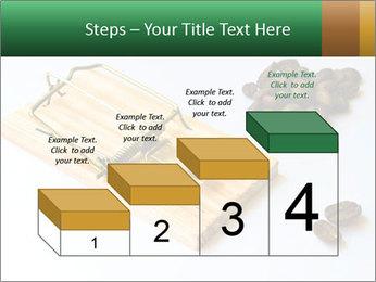 Mousetrap PowerPoint Template - Slide 64