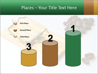 Mousetrap PowerPoint Template - Slide 65
