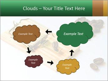 Mousetrap PowerPoint Template - Slide 72