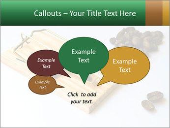 Mousetrap PowerPoint Template - Slide 73