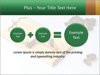 Mousetrap PowerPoint Template - Slide 75