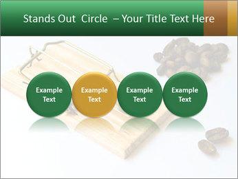 Mousetrap PowerPoint Template - Slide 76