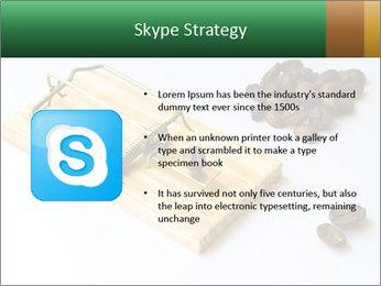 Mousetrap PowerPoint Template - Slide 8