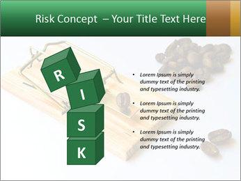 Mousetrap PowerPoint Template - Slide 81