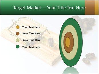 Mousetrap PowerPoint Template - Slide 84