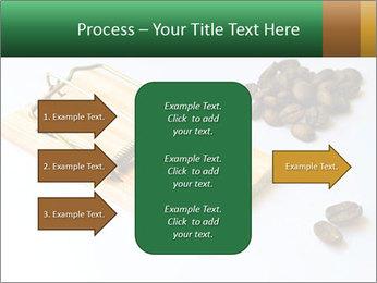 Mousetrap PowerPoint Template - Slide 85