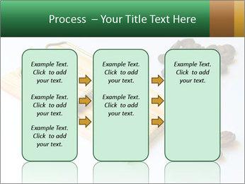 Mousetrap PowerPoint Template - Slide 86