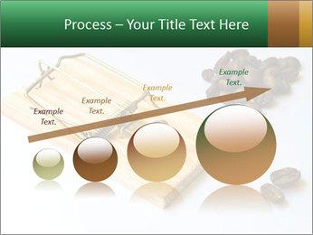 Mousetrap PowerPoint Template - Slide 87