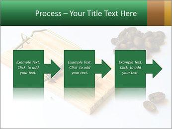 Mousetrap PowerPoint Template - Slide 88