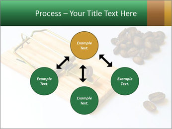 Mousetrap PowerPoint Template - Slide 91