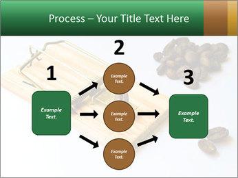 Mousetrap PowerPoint Template - Slide 92