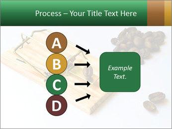 Mousetrap PowerPoint Template - Slide 94