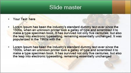 Mousetrap PowerPoint Template - Slide 2