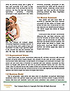 0000091544 Word Template - Page 4