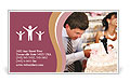 0000091545 Business Card Templates