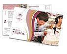 0000091545 Postcard Templates