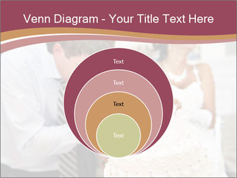 Bride PowerPoint Template - Slide 34