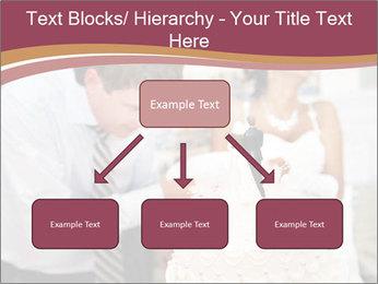 Bride PowerPoint Template - Slide 69