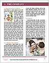 0000091545 Word Template - Page 3