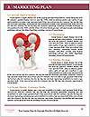 0000091545 Word Template - Page 8