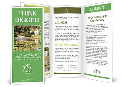 0000091547 Brochure Template