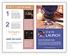 0000091548 Brochure Template