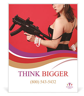 0000091549 Poster Template