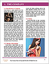 0000091549 Word Templates - Page 3