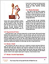 0000091549 Word Templates - Page 4