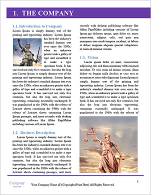 0000091550 Word Template - Page 3