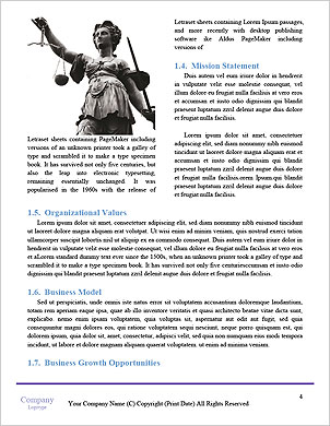 0000091550 Word Template - Page 4