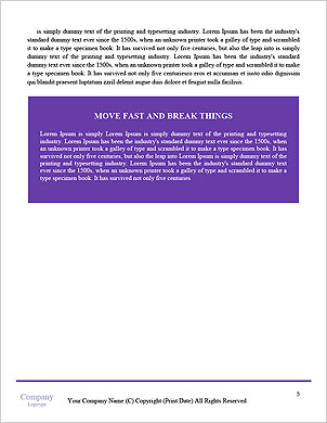 0000091550 Word Template - Page 5