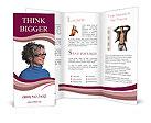 0000091551 Brochure Templates