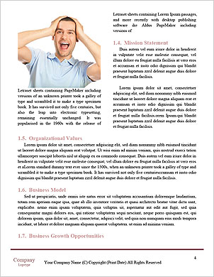 0000091551 Word Template - Page 4