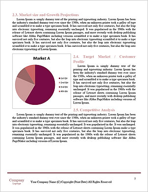 0000091551 Word Template - Page 7