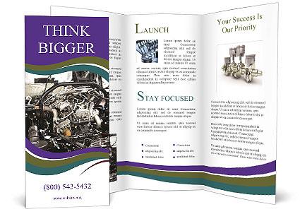 0000091552 Brochure Template